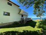 10537 Sawyers Bay Road - Photo 14