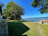 10537 Sawyers Bay Road - Photo 15
