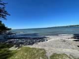 10537 Sawyers Bay Road - Photo 16