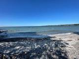 10537 Sawyers Bay Road - Photo 17