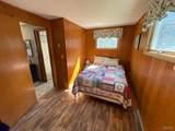 10537 Sawyers Bay Road - Photo 7