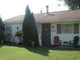 7867 Areopagitica Avenue - Photo 2