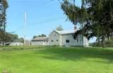 2291 County Road 17 - Photo 31