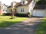 137 Merritt Avenue - Photo 1