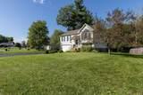 5378 Carrick Circle - Photo 3