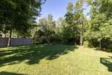 5378 Carrick Circle - Photo 32