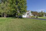 5378 Carrick Circle - Photo 4