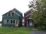 1106 Maple Street - Photo 31