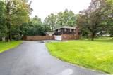 108 Cedar Lane - Photo 31