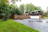 108 Cedar Lane - Photo 32