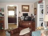 607 Forbes Avenue - Photo 6