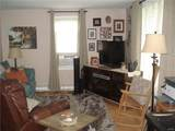 607 Forbes Avenue - Photo 7