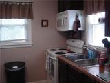 607 Forbes Avenue - Photo 9