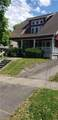 944 Euclid Avenue - Photo 1