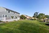 7731 Tirrell Hill - Photo 47