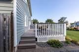 7731 Tirrell Hill - Photo 48