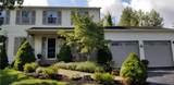 7763 Tirrell Hill Circle - Photo 1