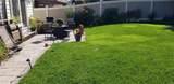 7763 Tirrell Hill Circle - Photo 40