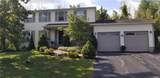7763 Tirrell Hill Circle - Photo 50