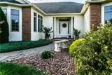 6041 Bay Hill Circle - Photo 3