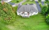 6041 Bay Hill Circle - Photo 47