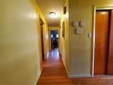 940 Arthur Street - Photo 39