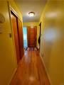 940 Arthur Street - Photo 42