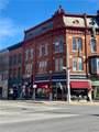 102 Madison Street - Photo 2