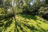 7781 Braniff Circle - Photo 6