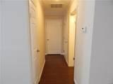 9863 Aspen Street - Photo 10