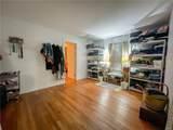 8 Aldrich Avenue - Photo 21