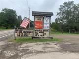 9011 County Road 15B - Photo 3