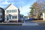 1310 Butternut Street - Photo 1