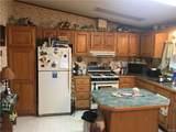 24142 Perch Lake Road - Photo 12