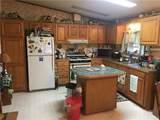 24142 Perch Lake Road - Photo 13