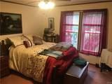24142 Perch Lake Road - Photo 14