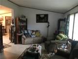 24142 Perch Lake Road - Photo 18