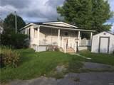 24142 Perch Lake Road - Photo 2