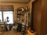 24142 Perch Lake Road - Photo 21