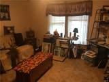 24142 Perch Lake Road - Photo 22