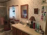 24142 Perch Lake Road - Photo 25