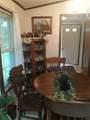 24142 Perch Lake Road - Photo 26