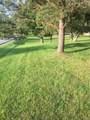 24142 Perch Lake Road - Photo 28