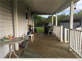 24142 Perch Lake Road - Photo 29