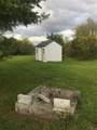 24142 Perch Lake Road - Photo 30