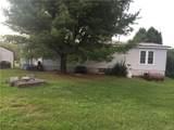 24142 Perch Lake Road - Photo 31