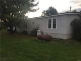 24142 Perch Lake Road - Photo 32