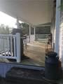 24142 Perch Lake Road - Photo 37