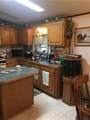 24142 Perch Lake Road - Photo 4