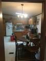24142 Perch Lake Road - Photo 8